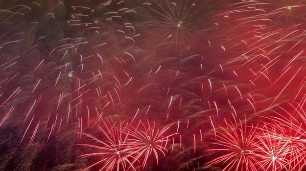 fireworks72b39be206ca6cf291ebff0000dce829.tmb-625×350-cr_51849534_ver1.0.jpg