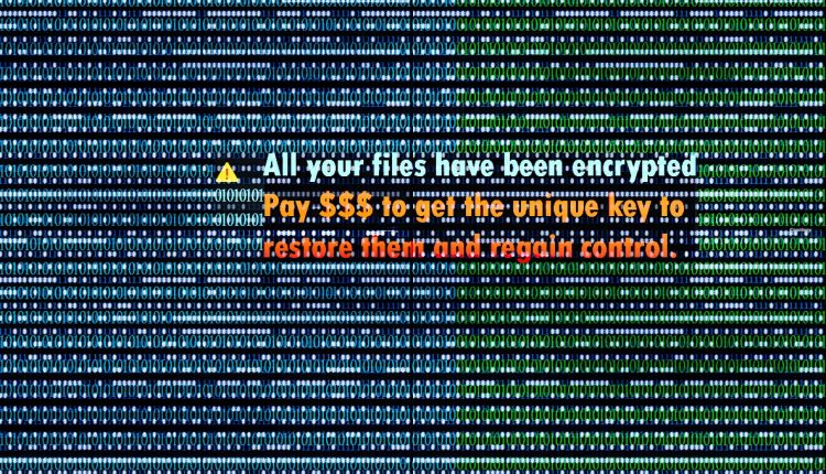 ransomware-attack.png