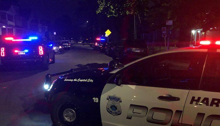 Police-investigate-fatal-shooting-of-Troy-Reid-on-Sterling-Street-in-Hartford.jpg