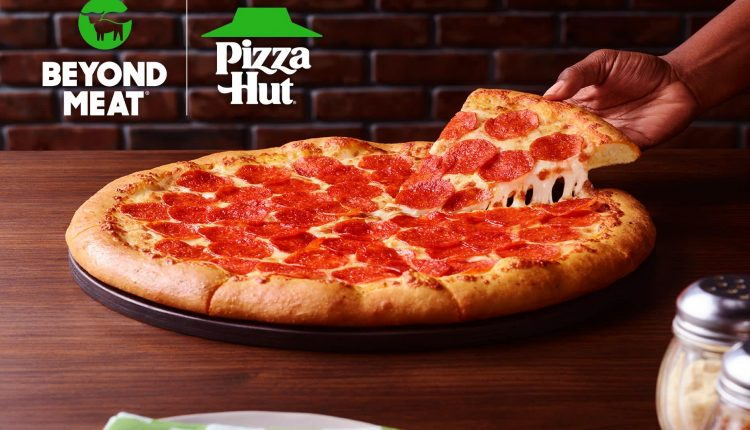 106924144-1628532239153-HERO_Pizza_Hut_X_Beyond_Pepperoni.jpg