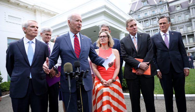 Biden-infrastucture-deal-scaled.jpg
