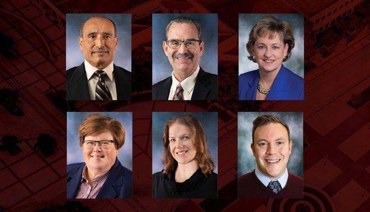 DSA-Leadership-Photo.jpg