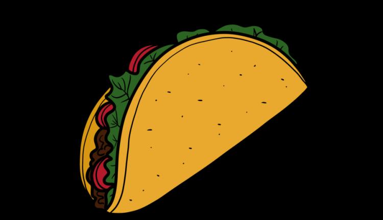 taco-900×739.png