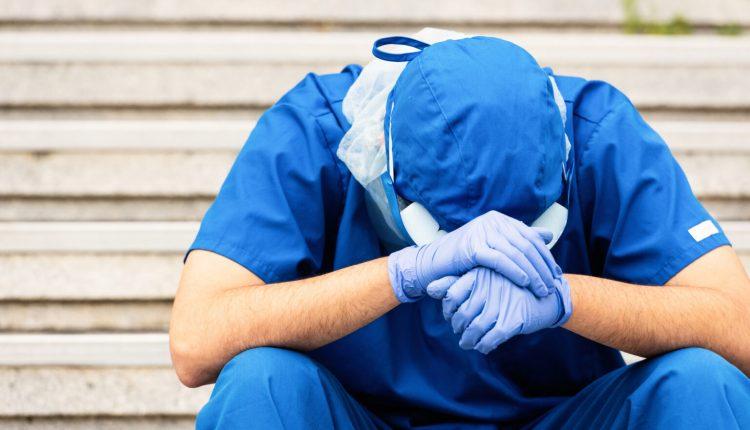 Health-worker-drained.jpg