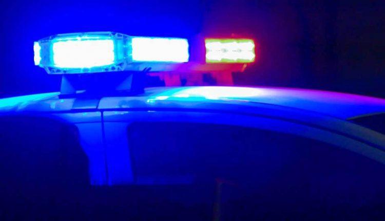 police-lights-crime-criminal-generic-2.jpg