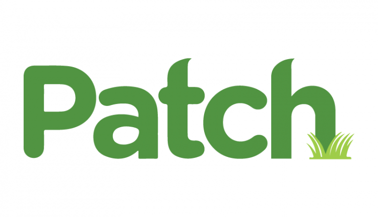1631724600_logo-patch-800×600.png